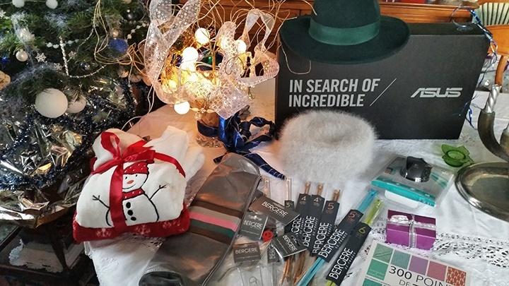 hadiah-hadiah-natal ku