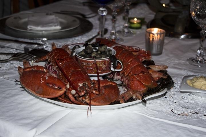 makan-natal-lobster-lobster