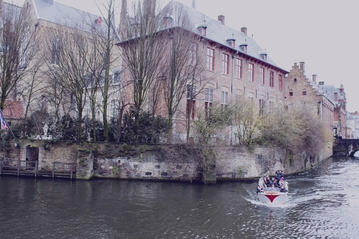 Bruges-Belgium-akudiperancis (1)