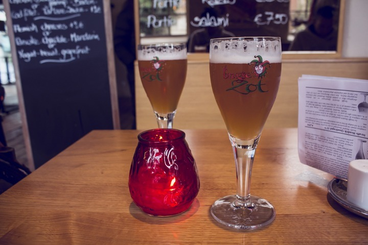 Bruges-Belgium-akudiperancis (15)