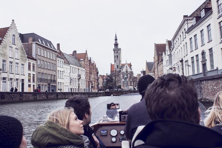 Bruges-Belgium-akudiperancis (20)