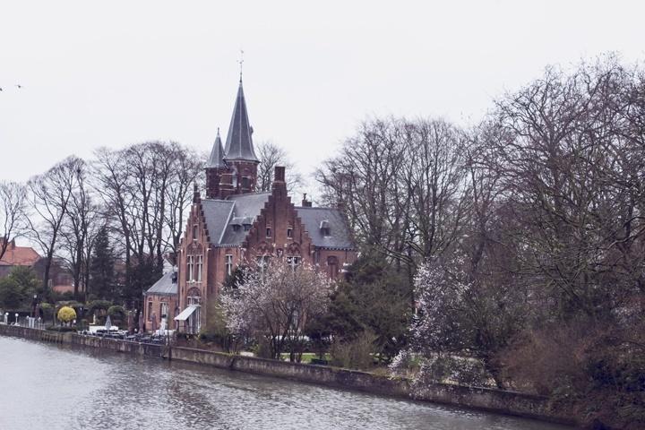 Bruges-Belgium-akudiperancis (33)