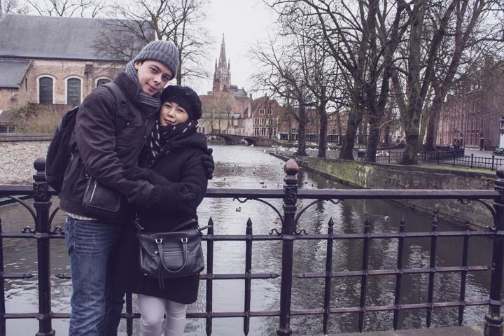 Bruges-Belgium-akudiperancis (36)