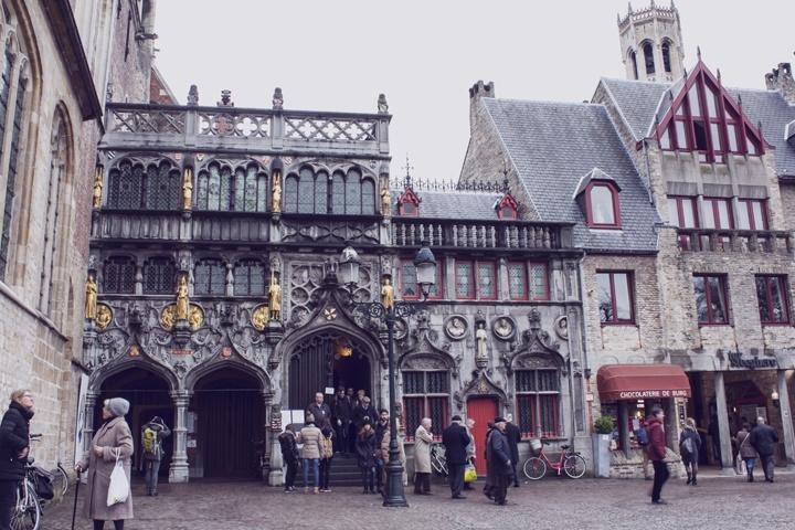 Bruges-Belgium-akudiperancis (4)