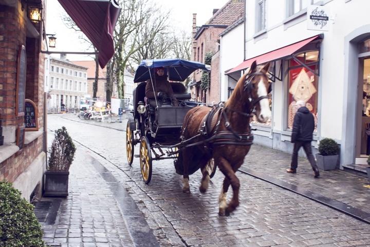 Bruges-Belgium-akudiperancis (40)