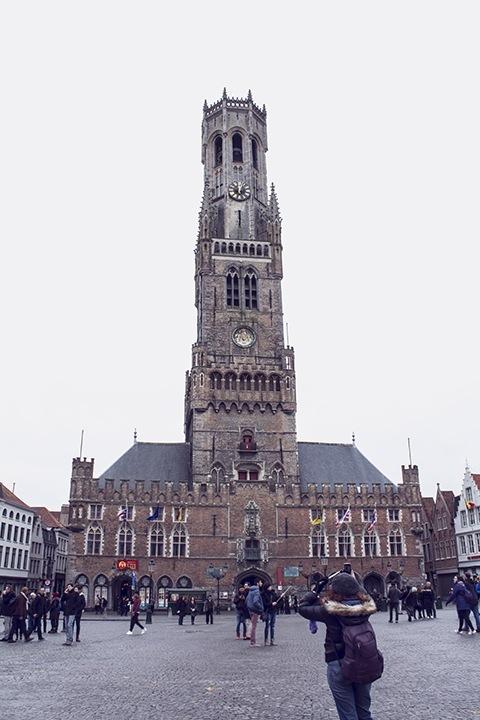 Bruges-Belgium-akudiperancis (5)