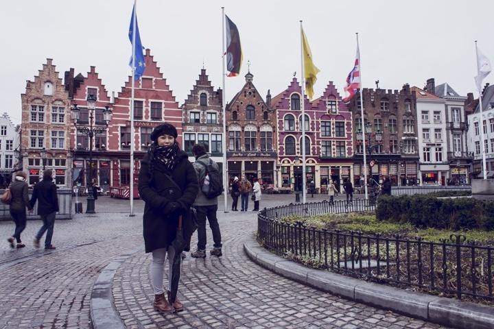 Bruges-Belgium-akudiperancis (7)