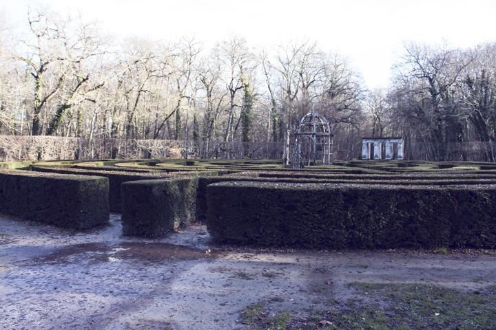 Chenonceau (1)