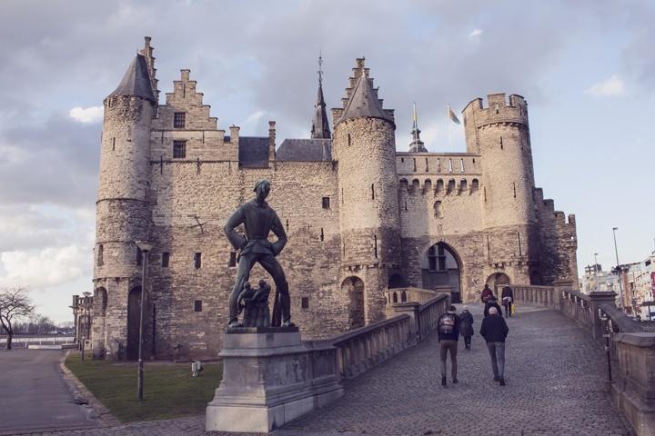 Anvers (16)