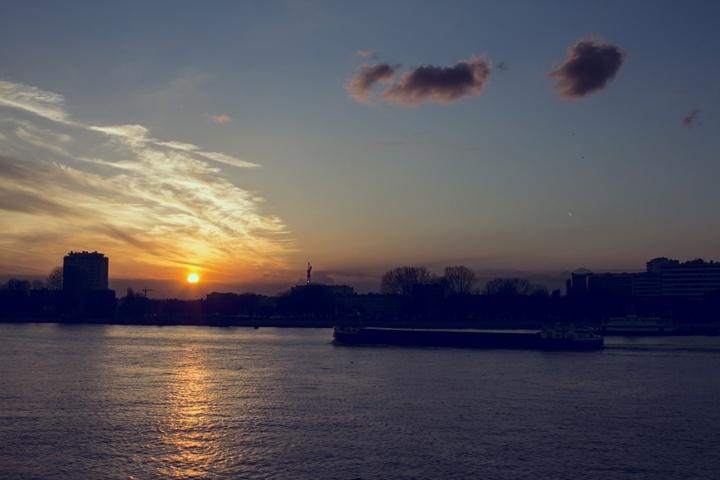 Anvers (17)