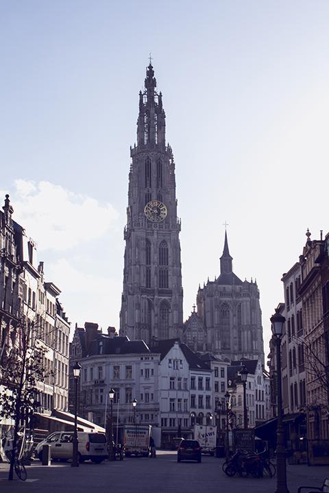 Anvers (2)