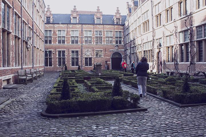 Anvers (21)