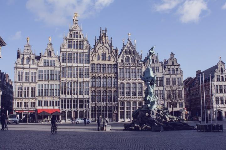 Anvers (3)