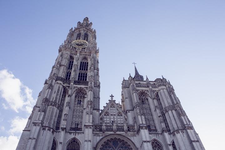 Anvers (4)