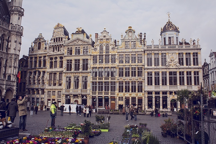 Bruxelles (14)
