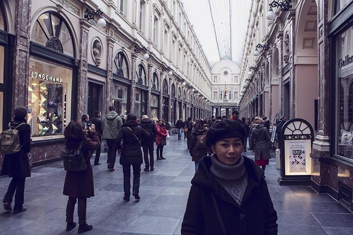 Bruxelles (32)
