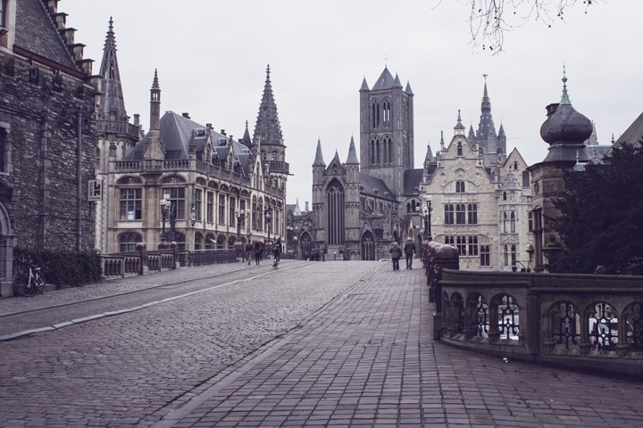 Gent-Belgium (10)