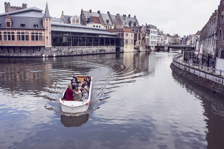 Gent-Belgium (11)