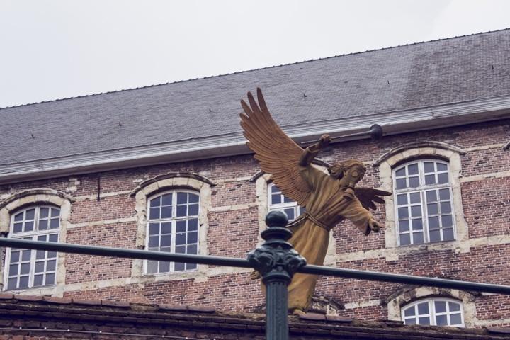 Gent-Belgium (17)