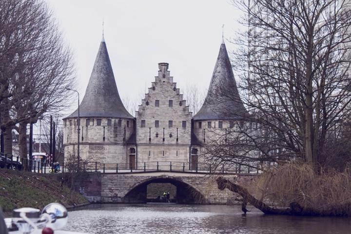 Gent-Belgium (18)