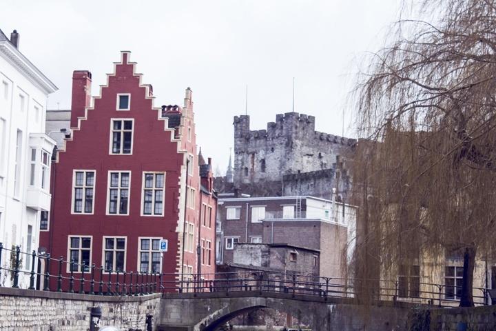 Gent-Belgium (19)