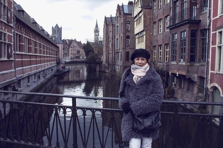 Gent-Belgium (24)