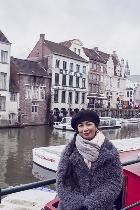 Gent-Belgium (5)