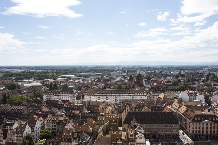 Katedral--Notre-dame-de-strasbourg-akudiperanciscom