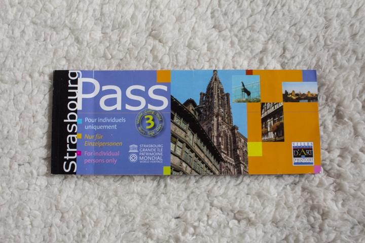 Strasbourg-Pass-akudiperancis-com