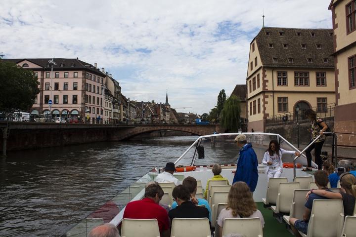 Strasbourg-en-bateau-promenade
