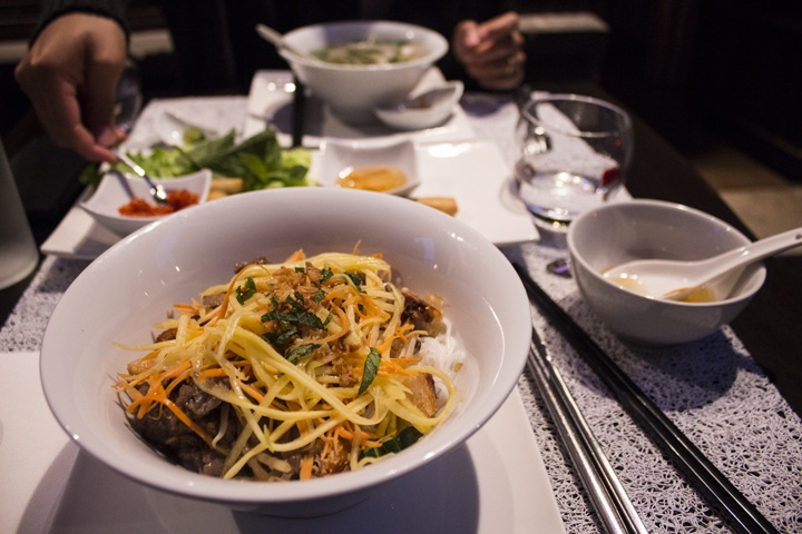 VIetnam-restauran-in-strasbourg-akudiperancis