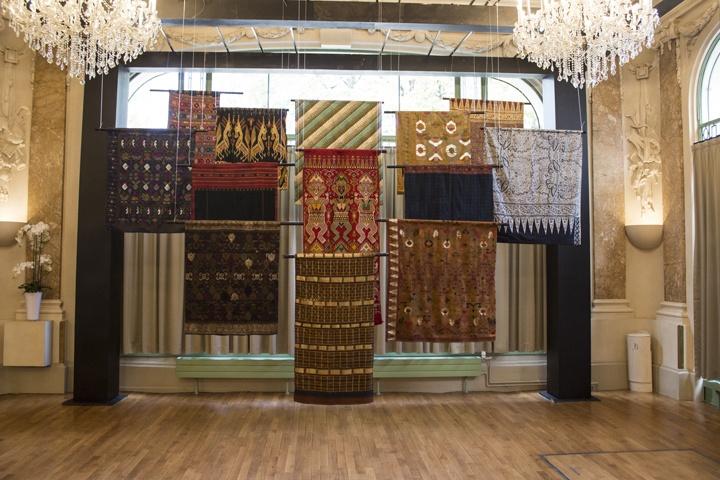 batikdankainsongket