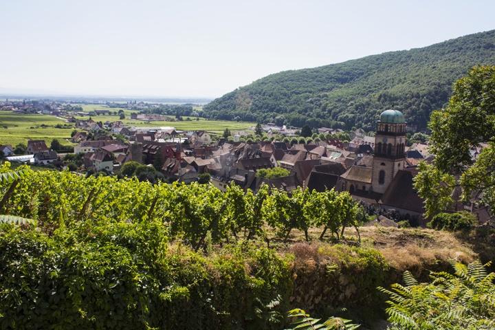 kaysersberg-city