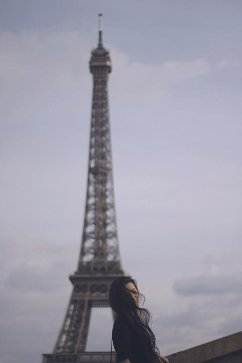 paris-menaraeiffel