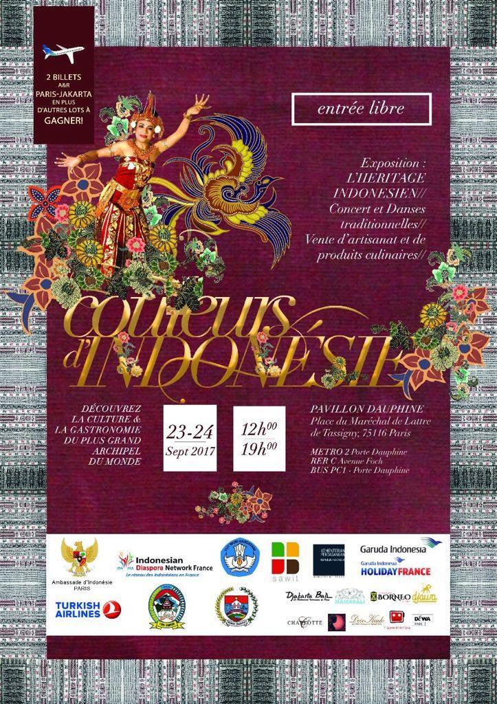 Féstival-Couleurs-d-Indonésie-undangan