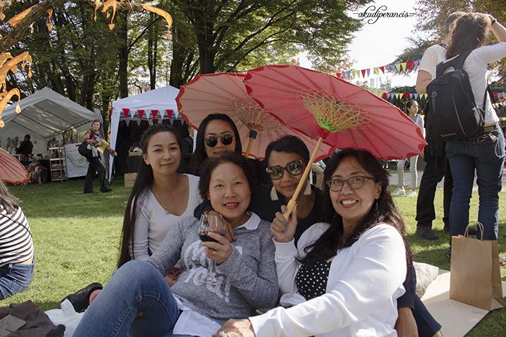 festival-couleurs-dindonesie-2017-bersama-wanita-indonesia