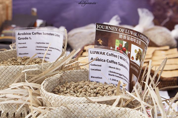 festival-couleurs-dindonesie-2017-kopi-luwak-lintong-sumatra