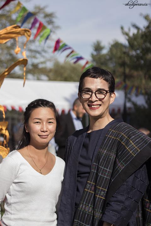 festival-couleurs-dindonesie-2017-oscar-lawalata