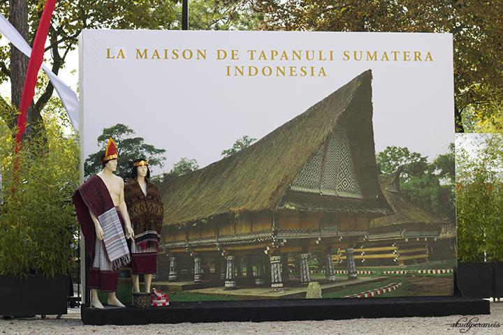 festival-couleurs-dindonesie-2017-sumatra