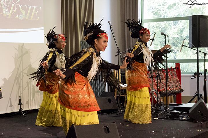 festival-couleurs-dindonesie-2017--tarian-sumatra-utara