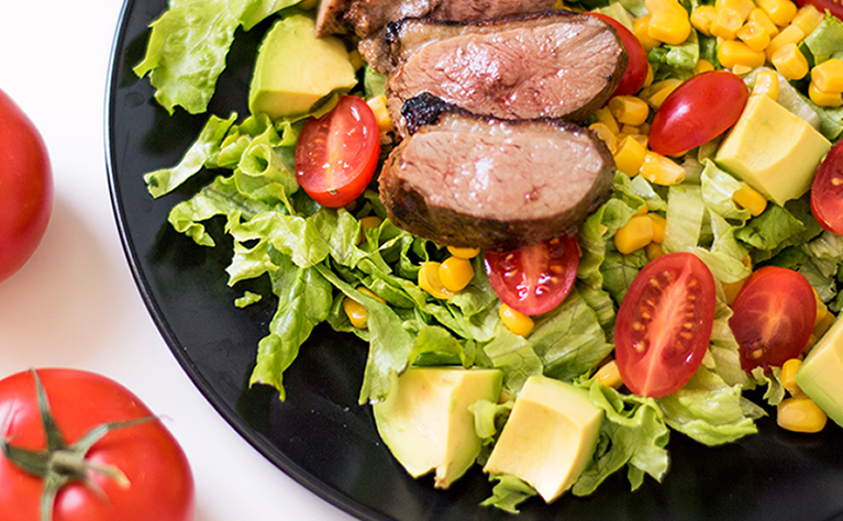 resep-salad-sayur-dan-daging-bebek-filet-thumb