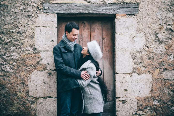 Engagement Foto Provins-8
