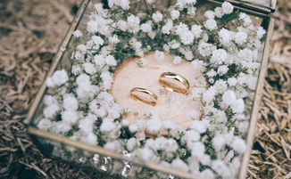 BC-Persyaratan Menikah Di Perancis Dengan WNA Perancis