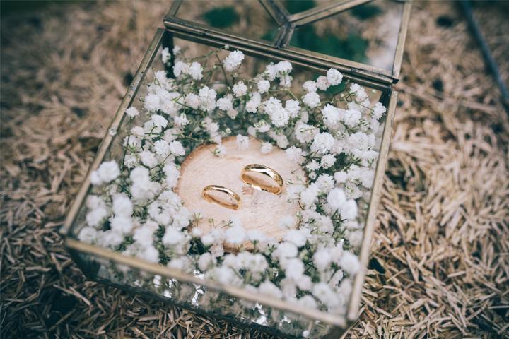 Untitled-Persyaratan Menikah Di Perancis Dengan WNA Perancis
