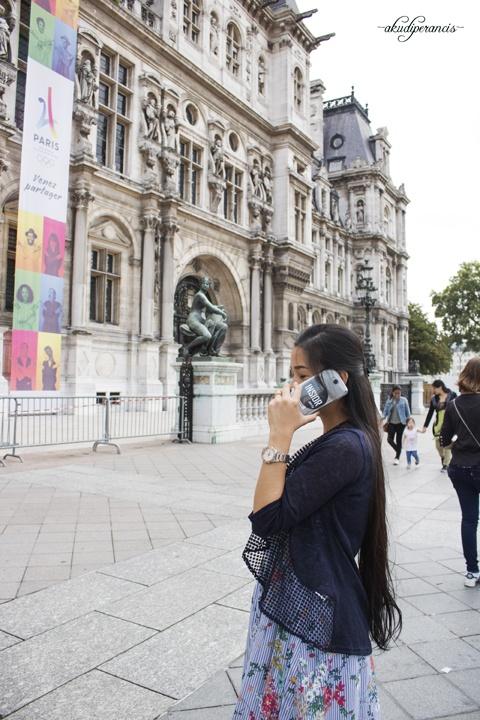 Insidr Paris