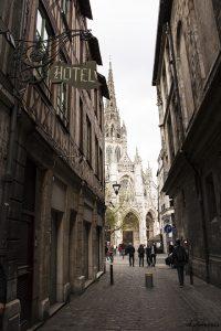 ada-apa-di-sekitar-kota-rouen-gereja-Saint-Maclou