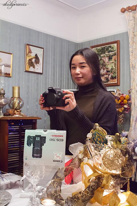 makan-malam-natal-di-perancis_2016