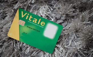 Cara Mengurus Asuransi CPAM atau Carte Vitale