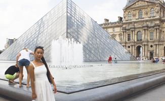 Menjadi Tour Guide Sehari Di Paris-Cover Blog