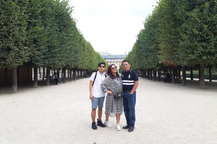 Palais-Royal-Garden-Paris